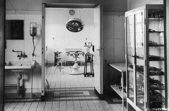 szpital_bib_nac_1930 (4) comp.jpg