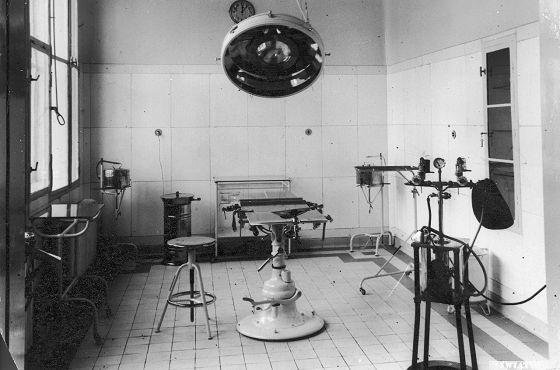szpital_bib_nac_1930 (3) comp.jpg