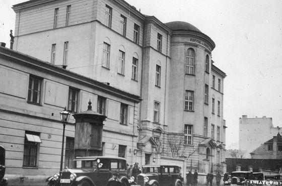szpital_bib_nac_1930 (1) comp.jpg