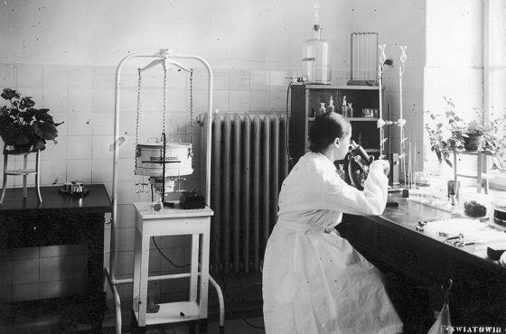 szpital_bib_nac_1930 (5) comp.jpg