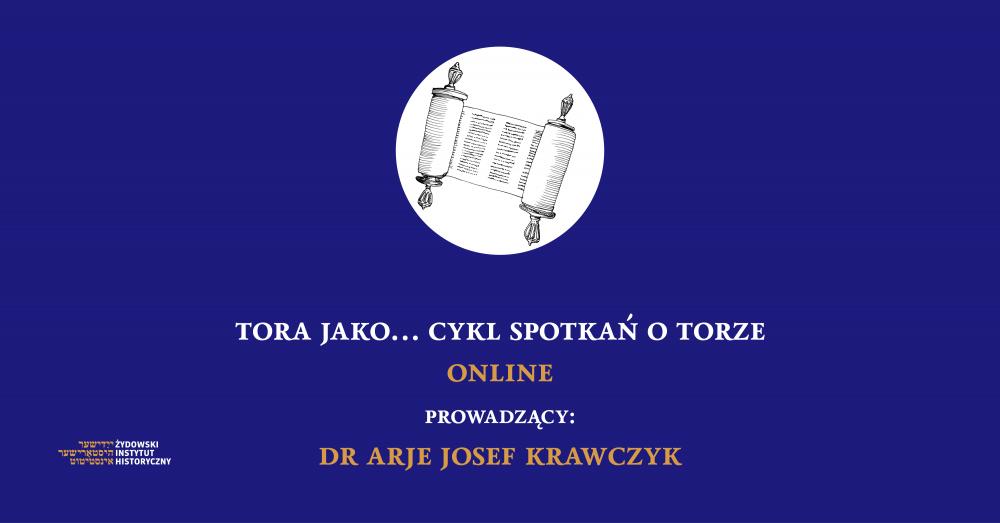tora_cykl_spotkan_2021.png