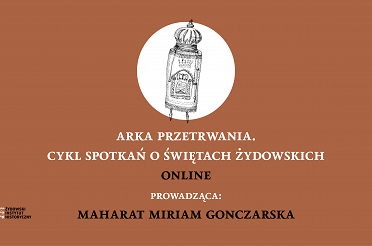 swieta_cykl_spotkan_2021.png