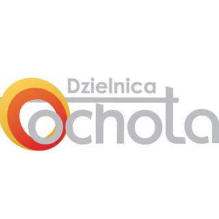 ochota_logo.png [18.32 KB]