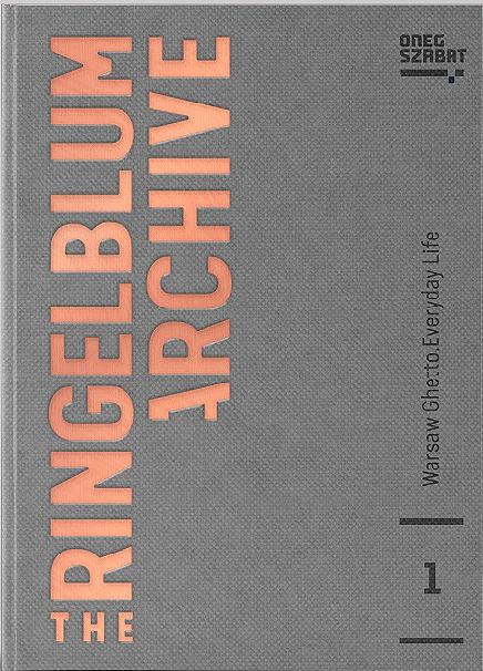 ARG1_EN.png [412.69 KB]