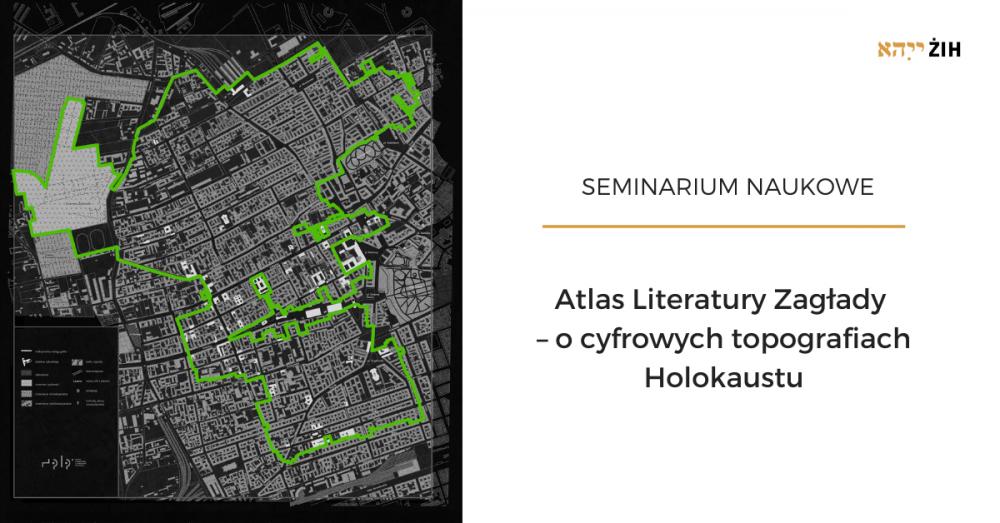 20.04.2021_event_seminar.png