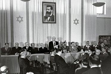 Declaration_of_State_of_Israel_1948_wiki.jpg