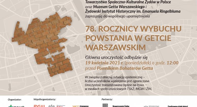 powstanie_2021_uroczystosci.png