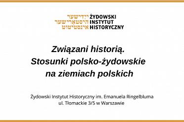 stosunki_polsko_zydowskie_cfa_2021.png