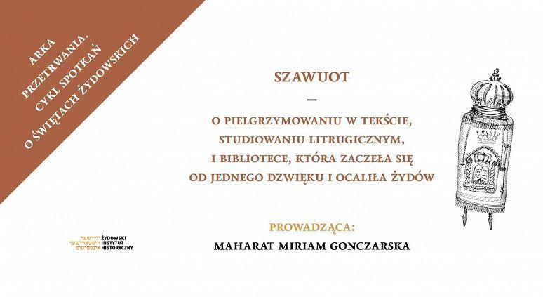 12.05.2021_event.jpg