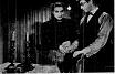 Wiadomości Filmowe nr 1,1 stycznia 1939. Kadr z filmu Bezdomni.png