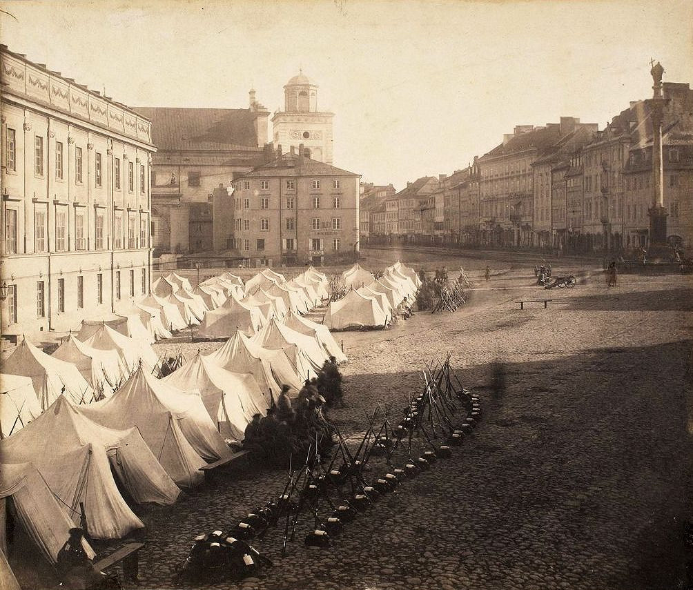 armia_rosyjska_warszawa_1861.JPG [286.09 KB]