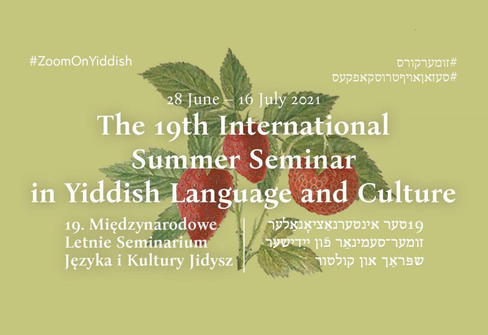 Seminarium Jidysz 2021.jpg