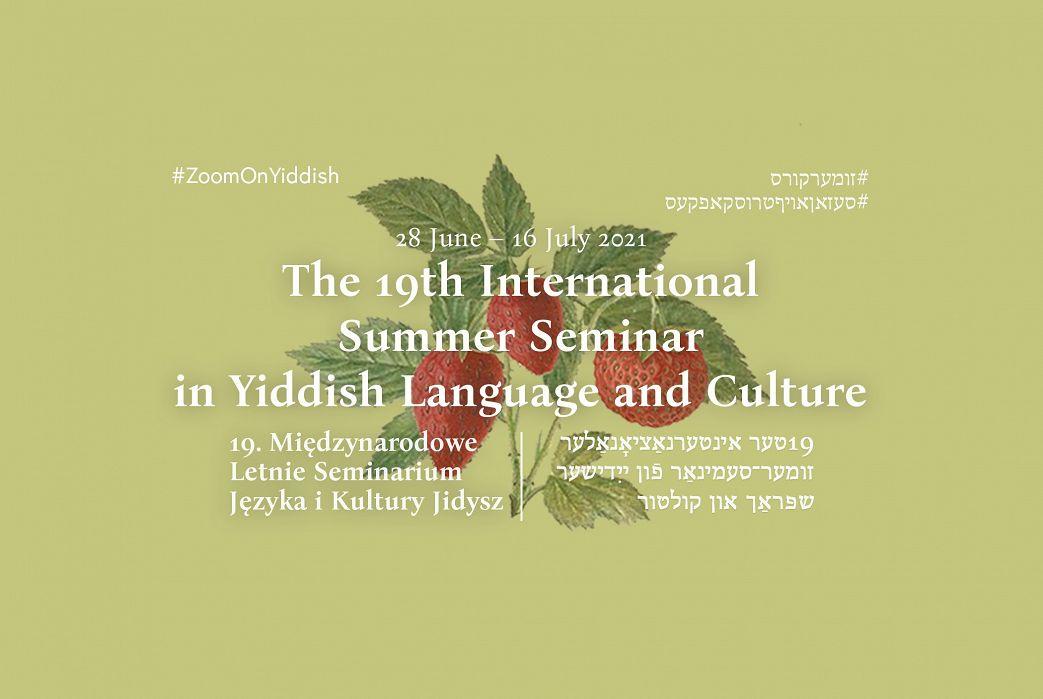 Seminarium Jidysz 2021_border.jpg