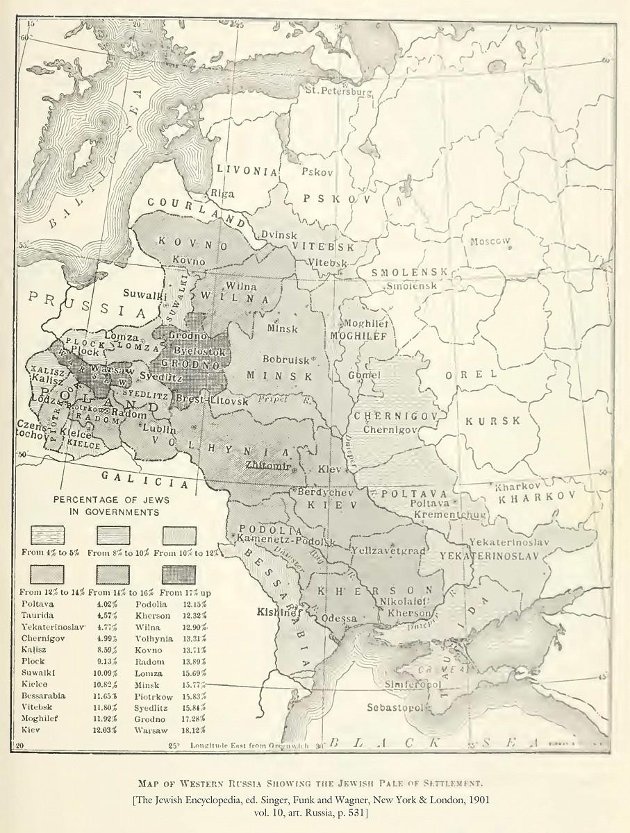 strefa_osiedlenia_The_Jewish_Encyclopedia_(1905)_wiki.jpg [1.01 MB]