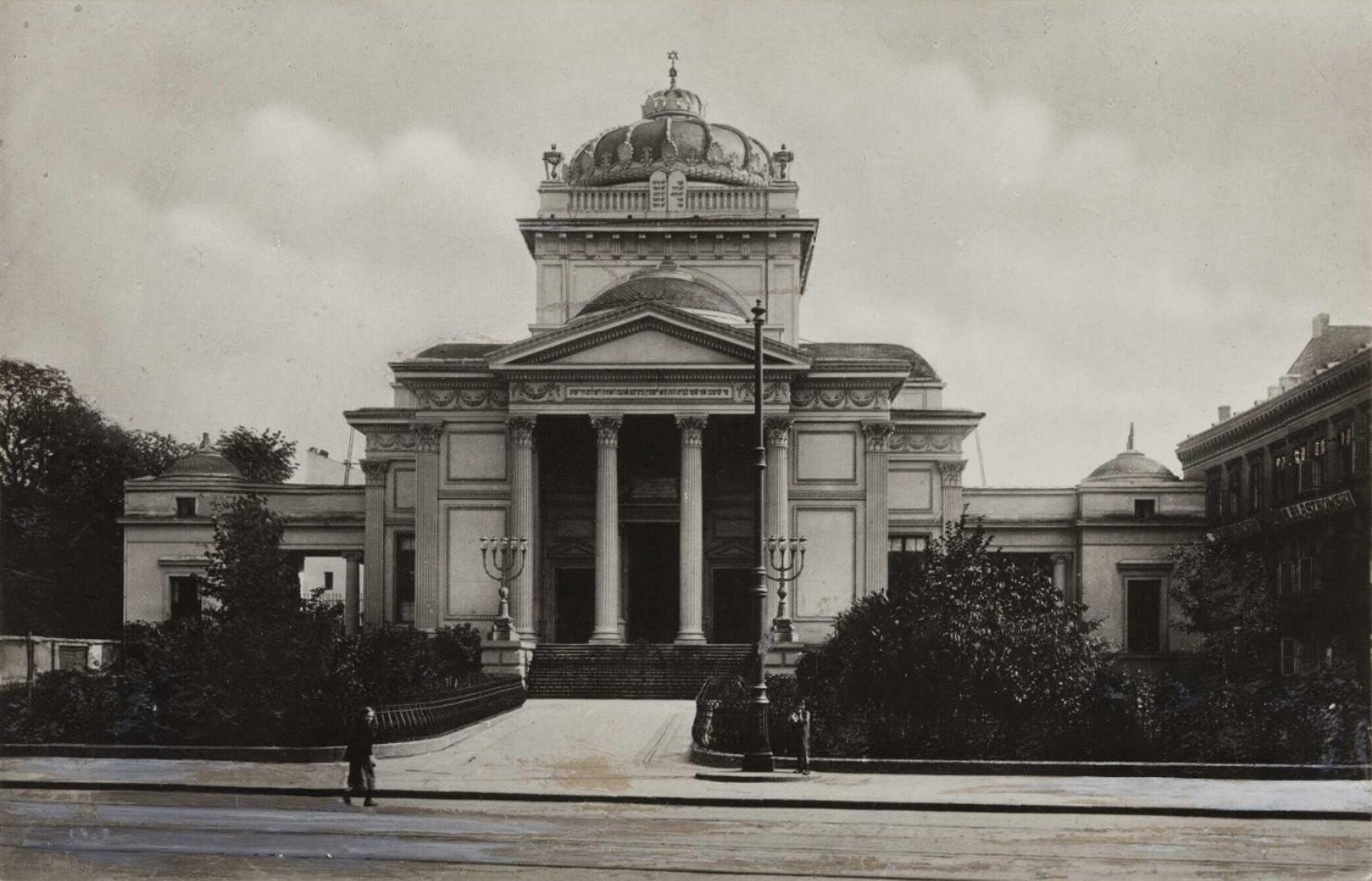 wielka_synagoga_berlinka.jpg [318.53 KB]