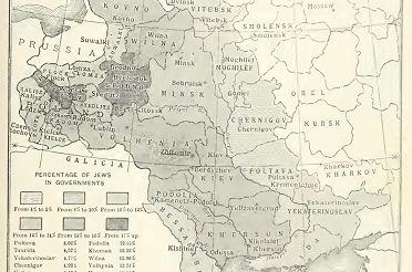 strefa_osiedlenia_The_Jewish_Encyclopedia_(1905)_wiki_comp.jpg