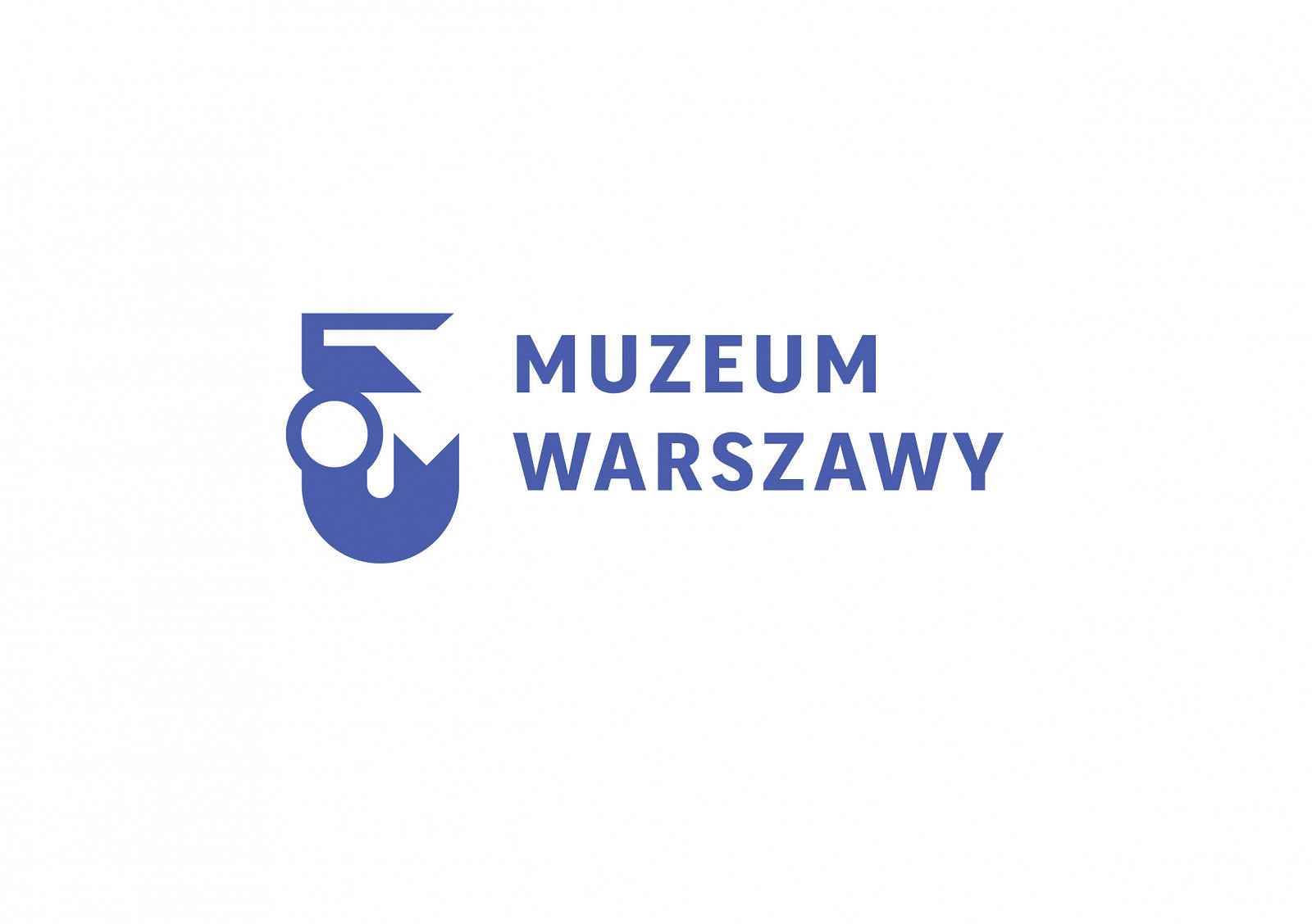 MUZEUM_WARSZAWY_logo_poziom_kolor.jpg [149.50 KB]