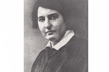 Stefania_Wilczyńska_1927_wiki_fb.jpg