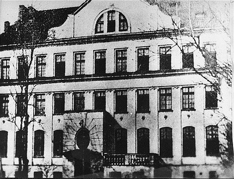 Krochmalna_Street_orphanage.PNG [124.71 KB]
