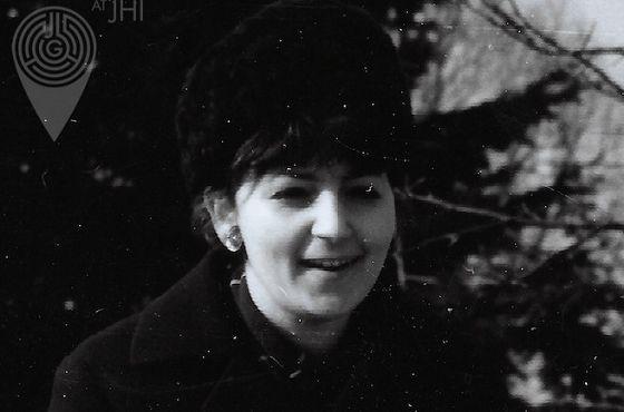 Irenka KWIATKOWSKA 2.jpg