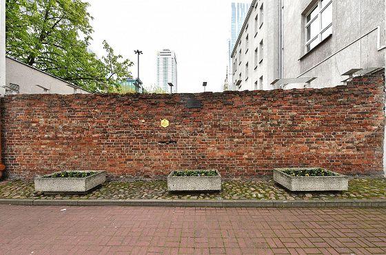 Fragment_muru_getta_przy_ul._Siennej_55_w_Warszawie_Adrian_Grycuk_Wikipedia_ccbysa30.jpg