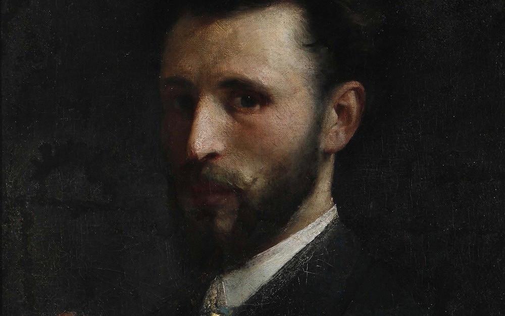 autoportret_Trębacz_28.05..jpg [117.70 KB]