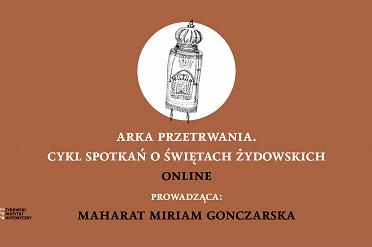 arka_przetrwania_cykl_spotkan_2021.png