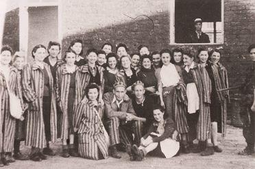 gesiowka_zydzi_zih_1944.jpg
