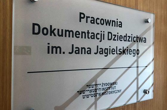 tablica_jagielski (5).jpg
