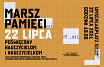marsz_pamięci_2021_img_szeroki_2.png