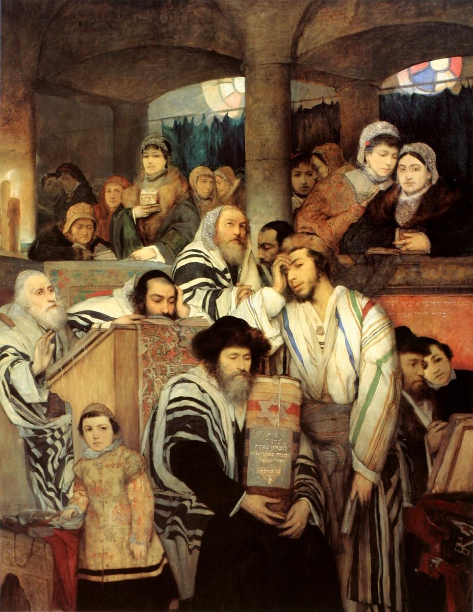 Maurycy_Gottlieb_-_Jews_Praying_in_the_Synagogue_on_Yom_Kippur.jpg [959.29 KB]