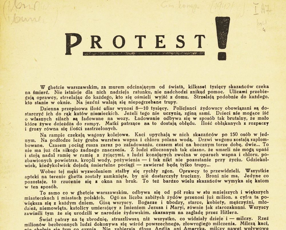 protest_kossak-szczucka_polona_4.jpg