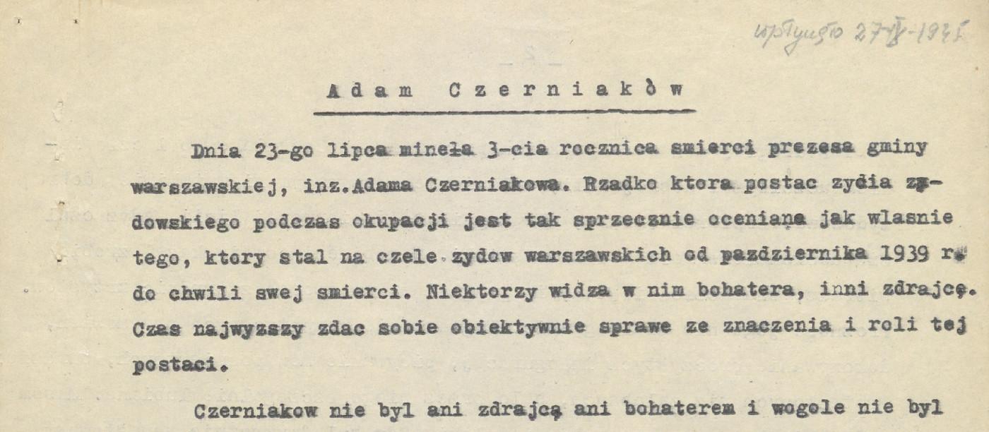 relacje_reich_czerniakow_zdk_comp.jpg [359.29 KB]