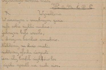 8 wiersze Rachelki 3_fb_2.jpg