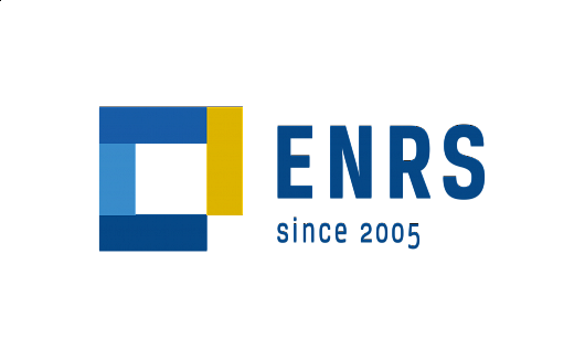 ENRS_logo_2.png [29.90 KB]