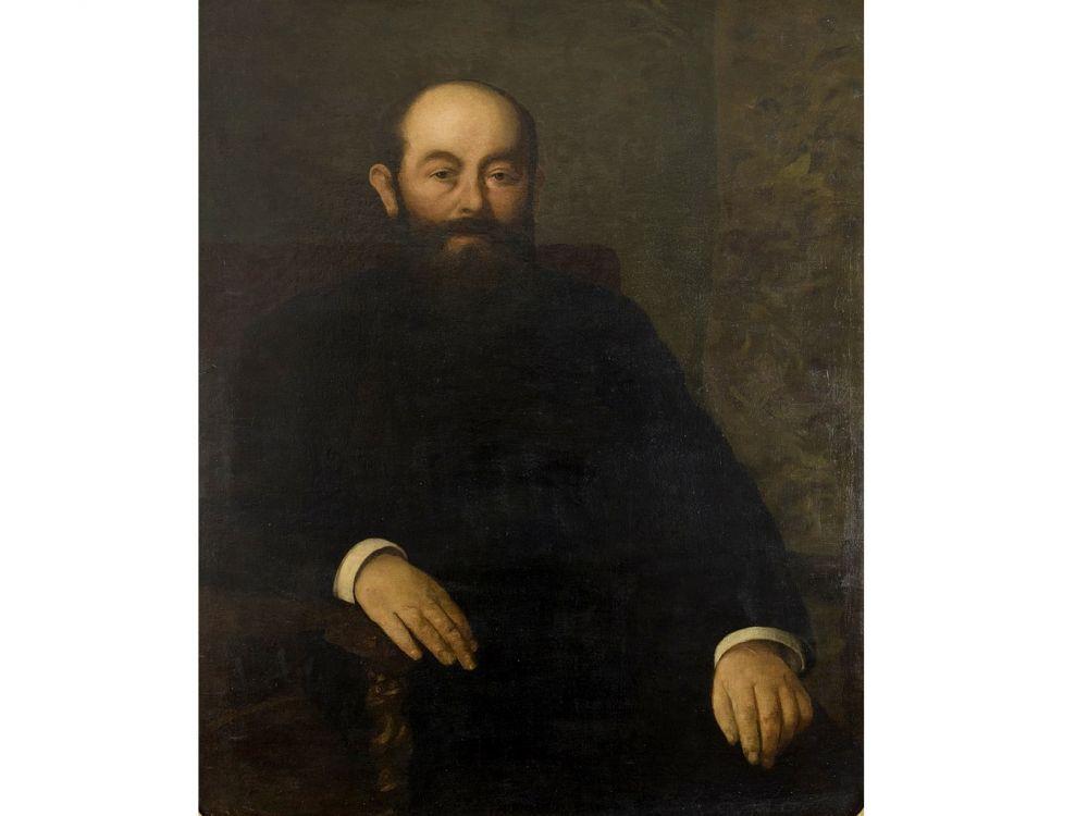 835px-Stanisław_Heyman_-_Portret_Izraela_Kalmanowicza_Poznańskiego_1891.jpg