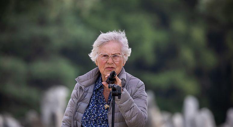 Obchody w Treblince 2 sierpnia 2021 r. fot. Alicja Szulc (13).jpg