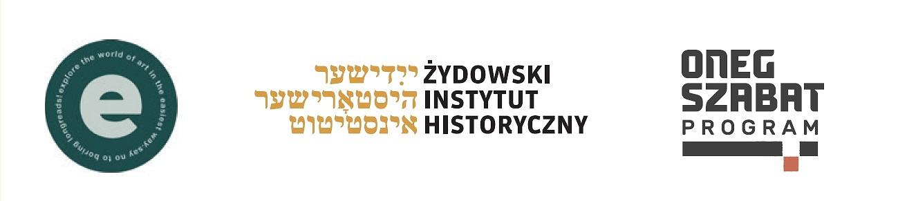 explainit_zih_os_logo_2021.jpg [56.36 KB]