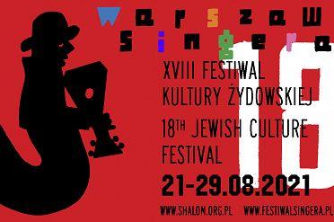 festiwal_singera_2021_plakat_1920x1000.jpg