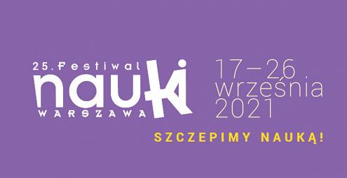 FestiwalNaukinew.png