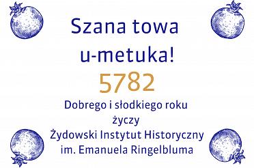 Zyczenia_strona_Rosz.png