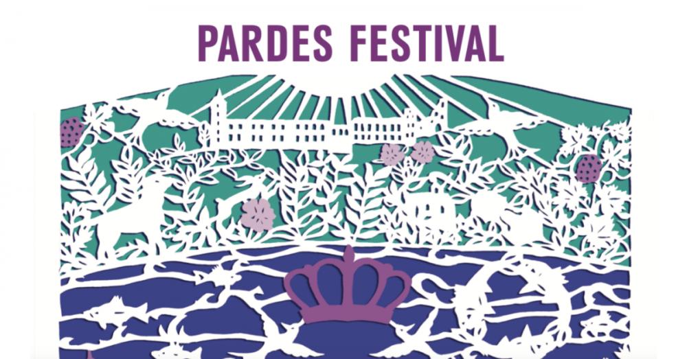 Pardes_strona.png